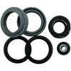 Rockshox Boxxer WC 2010-2014 service kit (35mm)